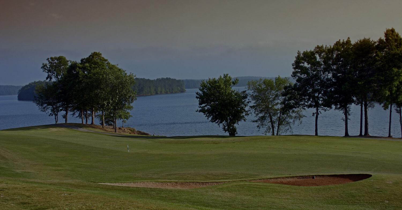 Golf Shop Prive